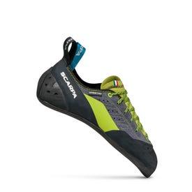 Scarpa Maestro Eco Rock Shoe Men's - Ink