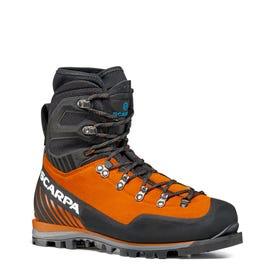 Scarpa Mont Blanc Pro Boot Men's - Tonic