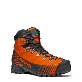 Scarpa Ribelle OD Boot Men's - Tonic / Black