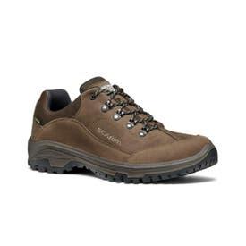 Scarpa Cyrus Gore Tex Shoe Men's