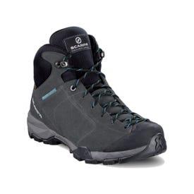 Scarpa Mojito Hike GTX Boot Women's - Titanium