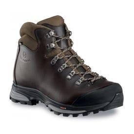 Scarpa Delta Gore-Tex Boot Men's - T'moro