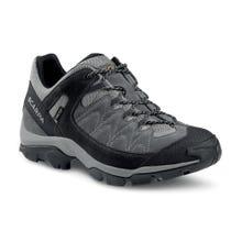 Scarpa Vortex Shoe Men's - Smoke / Anthracite