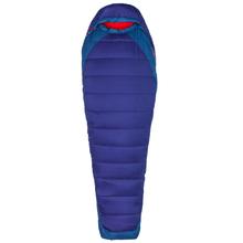armot Trestle Elite Eco 20 Sleeping Bag Women's