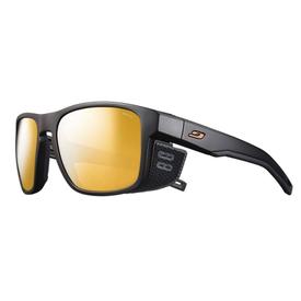 Julbo Shield M Reactiv Performance Sunglasses