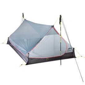 Mont Batcave 2 Ultralight Thru-Hiker Tent