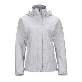 Marmot Precip Jacket Women's - Platinum