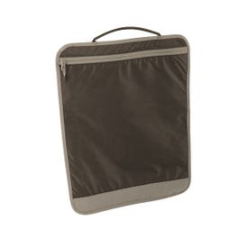 Sea To Summit Travelling Light Document Pouches
