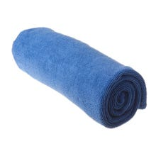 Sea to Summit Tek Towel - Cobalt
