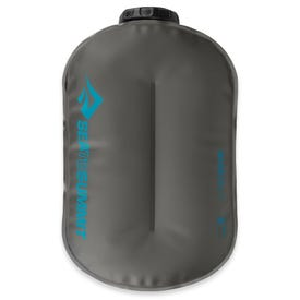 Sea to Summit Watercell ST - 4L