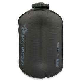 Sea to Summit Watercell X - 4 Litres