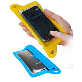 Sea to Summit TPU Guide Smart phone case