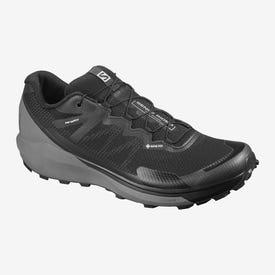 Salomon Sense Ride 3 GTX Shoe Men's