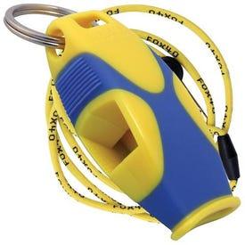 Fox 40 Sharx 120 dB Whistle