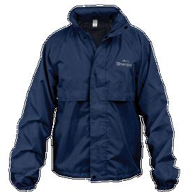Sherpa Stay Dry Hiker Jacket - Navy