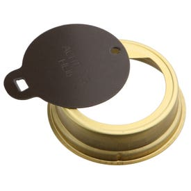 Trangia Simmer Ring