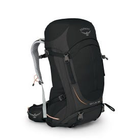 Osprey Sirrus 36 Day Pack Women's - Black