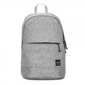 Pacsafe Slingsafe LX300 Anti-Theft Back Pack - Tweed Grey