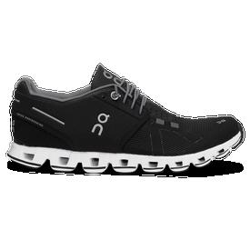 On Cloud 2.0 Shoe Women's - Black/White