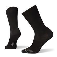 Smartwool Anchor Line Crew Sock Men's - Black