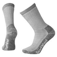 Smartwool Trekking Heavy Crew Sock Unisex - Grey