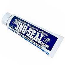 Sno-Seal Brand All Season Tube 100g