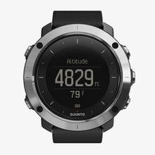 Suunto Traverse GPS Watch Clearance