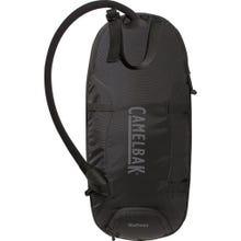 CamelBak StoAway 3L Pack - Black