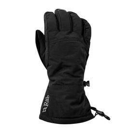 Rab Storm Glove Men's