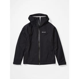 Marmot PreCip Stretch Jacket Men's - Black