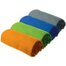 Sea To Summt Drylite Towel