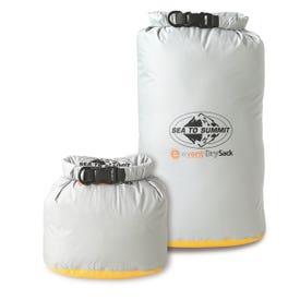 Sea To Summit Evac Dry Sacks - Grey