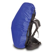 Sea To Summit Ultra-Sil Pack Cover - Blue