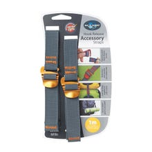 Sea to Summit Tie Down Accessory Strap with Hook Release 20mm