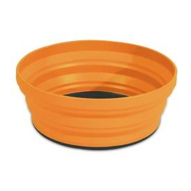 Sea To Summit X-Bowl - Orange