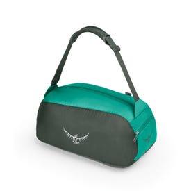 Osprey Ultralight Stuff Duffel Bag - Tropic Teal