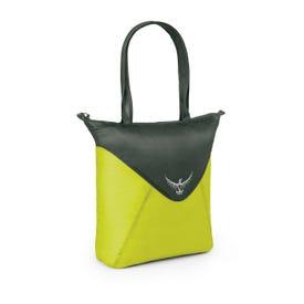 Osprey Ultralight Stuff Tote Bag - Electric Lime