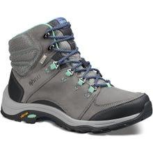Teva Ahnu Montara III eVent® Boot Women's - Wild Dove