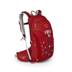 Osprey Talon 11L Day Pack - Martian Red
