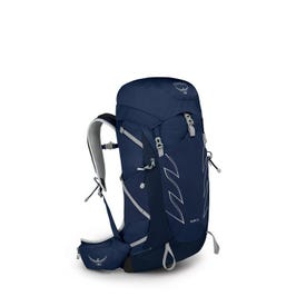 Osprey Talon 33 Day Pack - Ceramic Blue