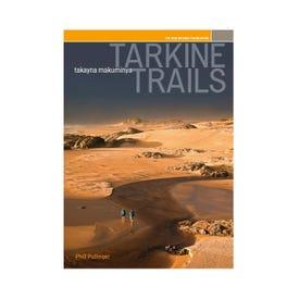 Tarkine Trails Book 2nd Edition