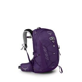 Osprey Tempest 9 Day Pack - Violac Purple