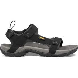 Teva Meacham Sandal Men's