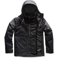 The North Face Arrowood Triclimate® Jacket - TNF Black