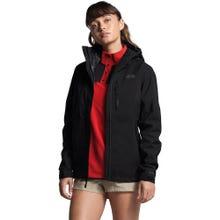 The North Face Dryzzle FUTURELIGHT™ Jacket Women's - TNF Black