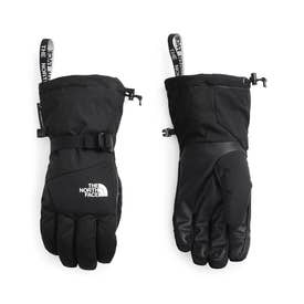 The North Face Montana FUTURELIGHT Etip Glove Men's