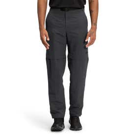 The North Face Paramount Convertible Pant Men's - Twill Beige