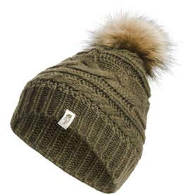 The North Face Triple Cable Beanie Women's