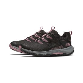 The North Face Ultra Fastpack 3 Woven FUTURELIGHT™ Shoe Women's