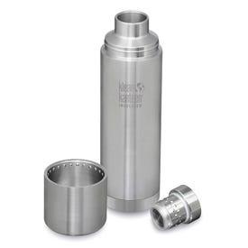 Klean Kanteen TKPro Insulated Bottle - 1000ml
